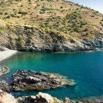 Les 5 millors cales de la Costa Brava Nord