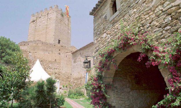 Els set indrets amb més encant medieval de l'Empordà