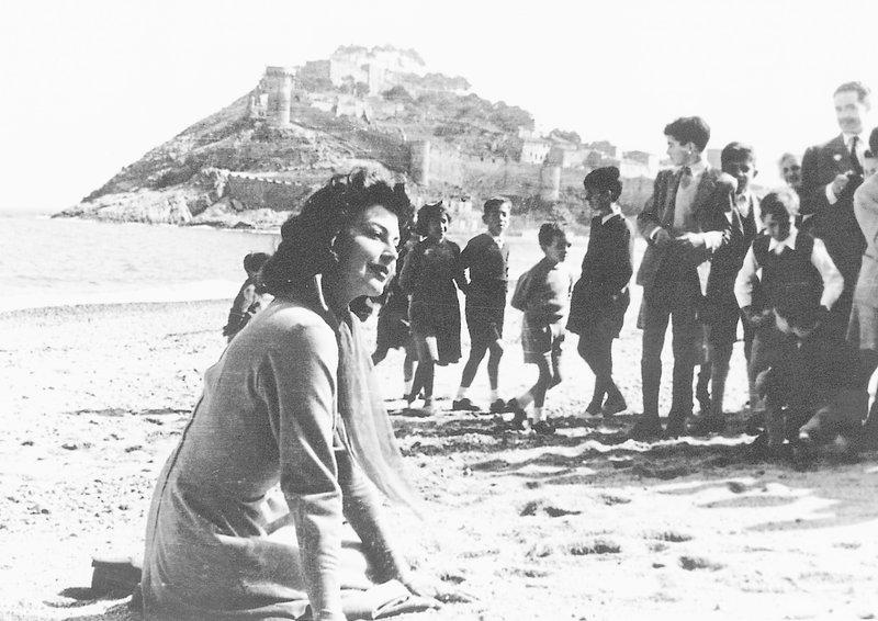 Pel·lícules rodades a la Costa Brava