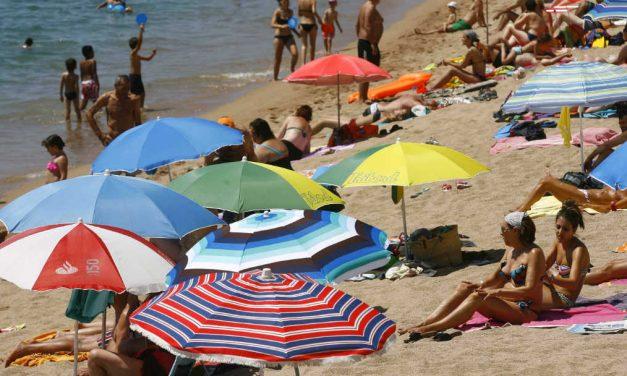 10 consells per gaudir del sol amb seguretat