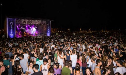 Festival Ítaca