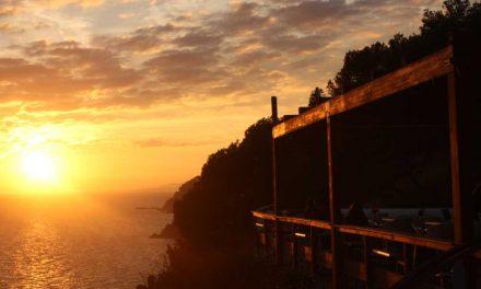 Vuit vistes de la Costa Brava que triomfen a Instagram