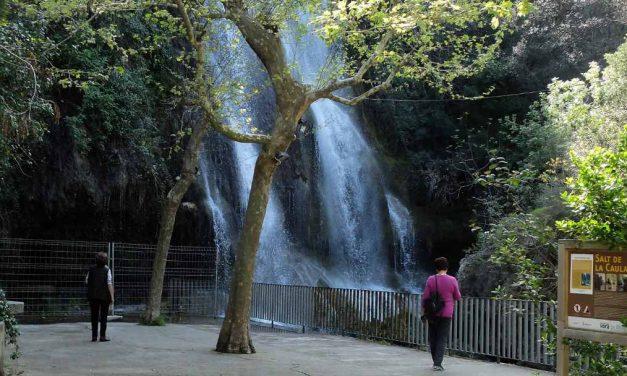 Els racons naturals de la Costa Brava i l'Empordà