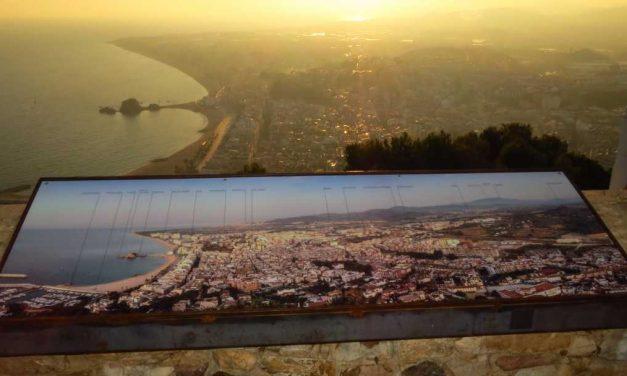 Les millors vistes de la Costa Brava