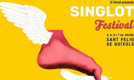 Festival Singlot