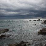 Plans per gaudir de la Costa Brava quan l'estiu ha acabat