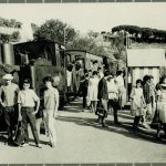 Cinquanta anys sense el Carrilet de Sant Feliu